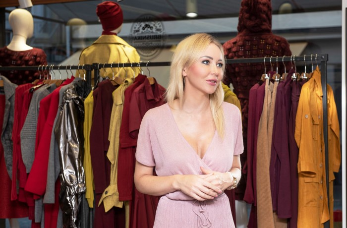 3 Tips to Look Classy on a Budget with the Help of Personal Wardrobe Shopper