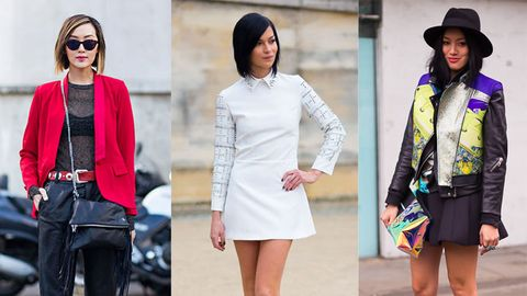 how-to-create-comfortable-look-with-the-help-of-personal-stylist